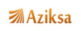 Thumb_aziksa-logo-260-100