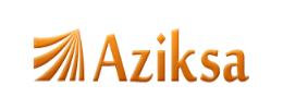 Aziksa-logo-260-100